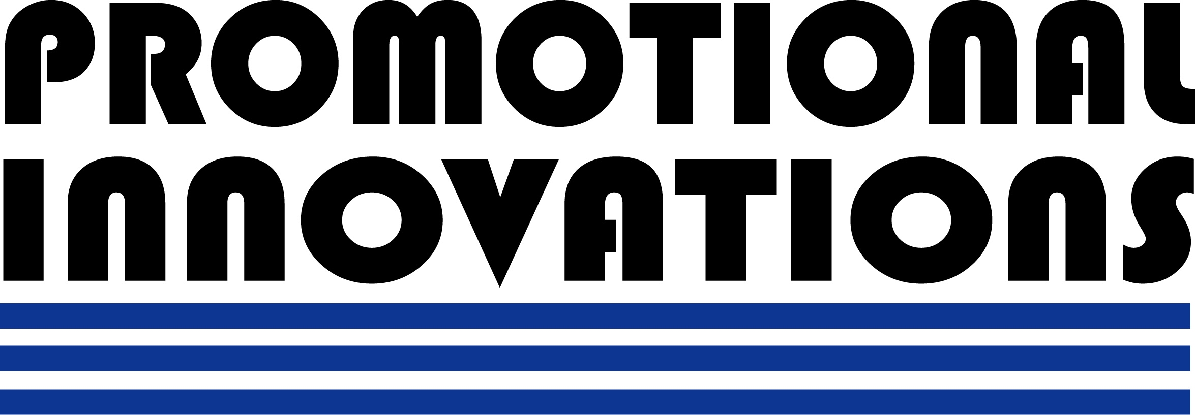 Promotional Innovations Inc's Logo